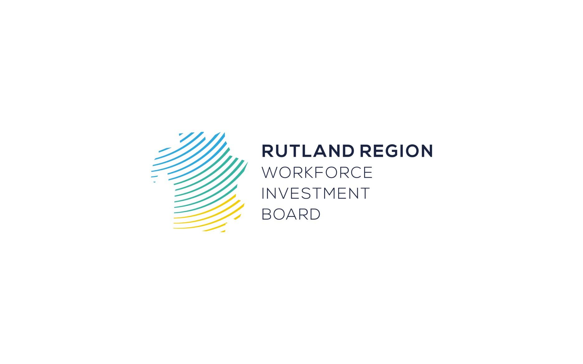 Rutland Region Workforce Investment Board