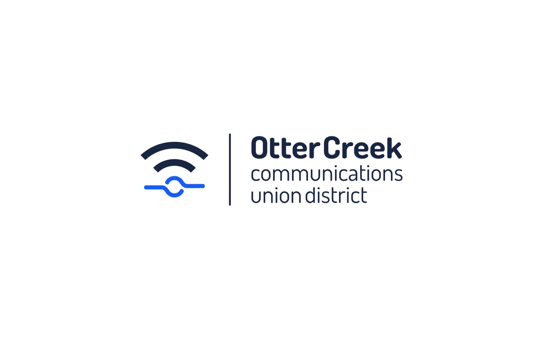 Otter Creek Communications Union District