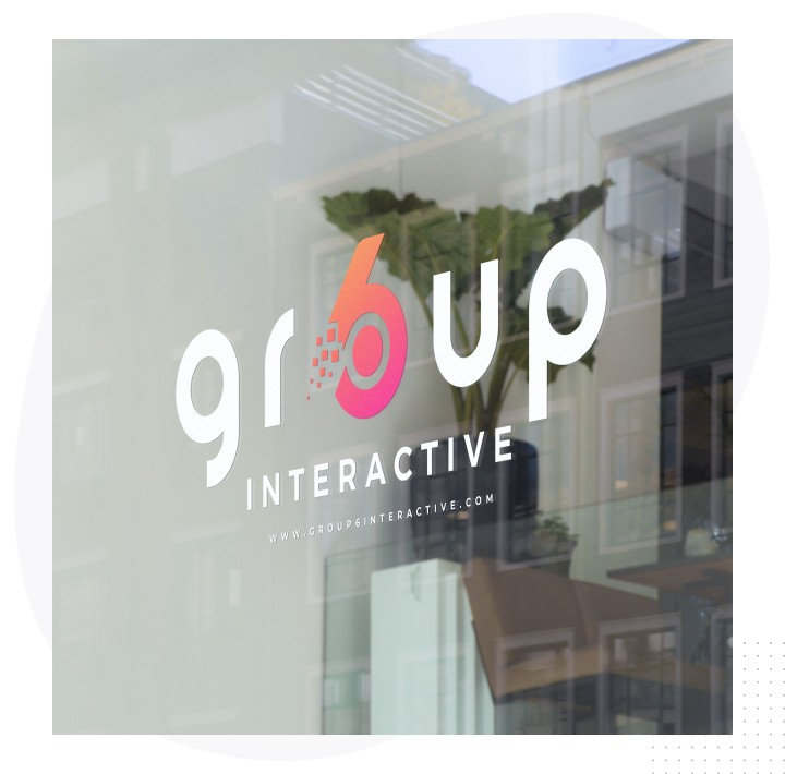 Group6 Interactive