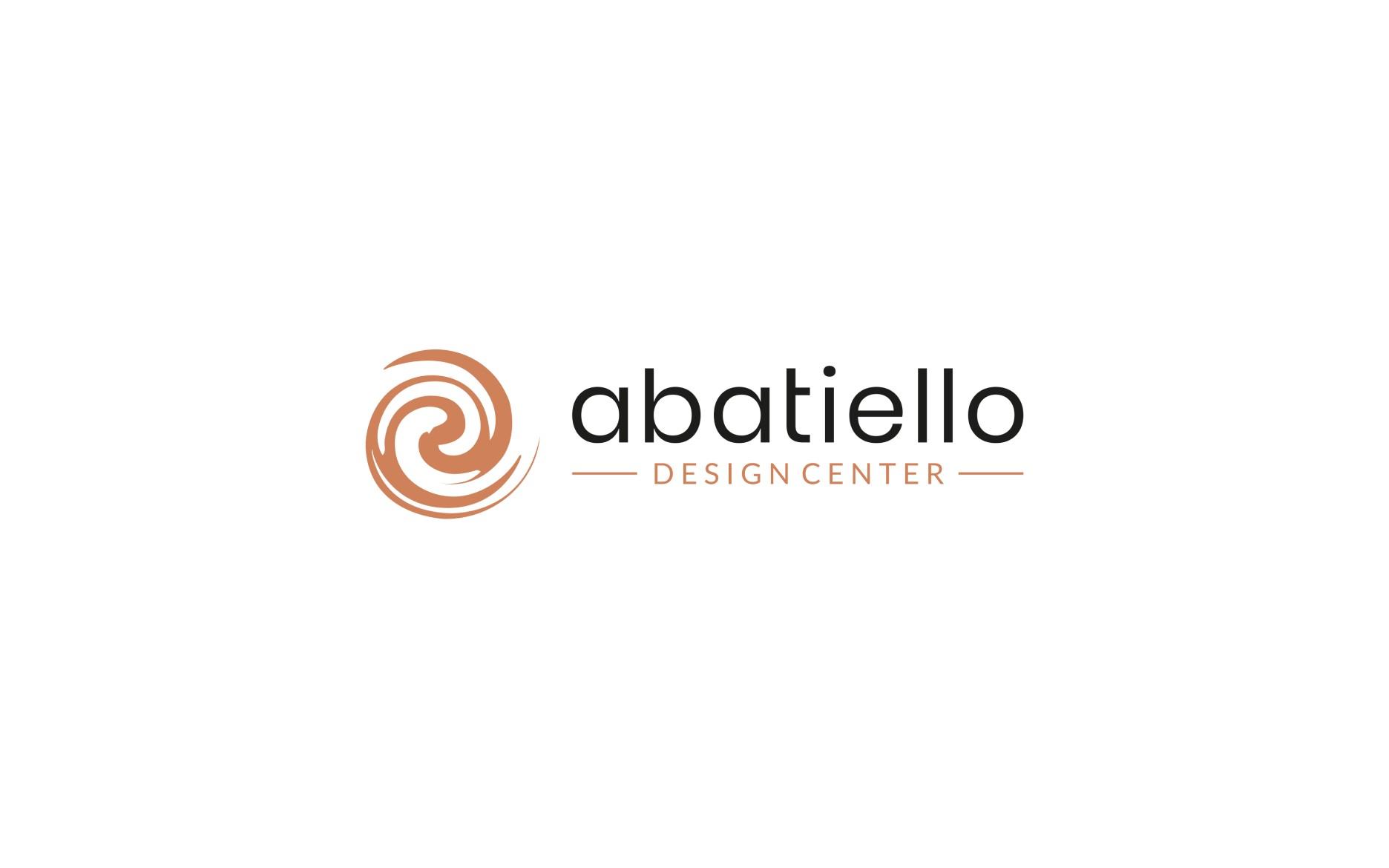 Abatiello Design Center