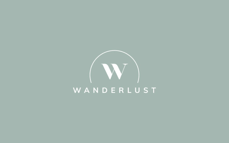 Wanderlust Canine Services