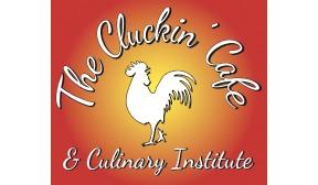 Cluckin Cafe
